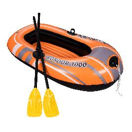 Лодка надувная Bestway 61078 (модель 2020г.)
