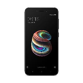 Мобильный телефон Xiaomi Redmi 5A 16GB Cерый