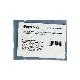 Чип Europrint Xerox WC3335D