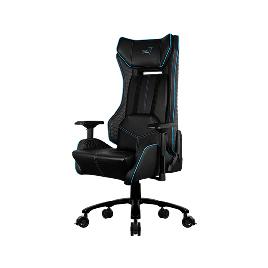 Игровое компьютерное кресло Aerocool P7-GC1