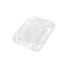 Упаковка для процессора (CPU)