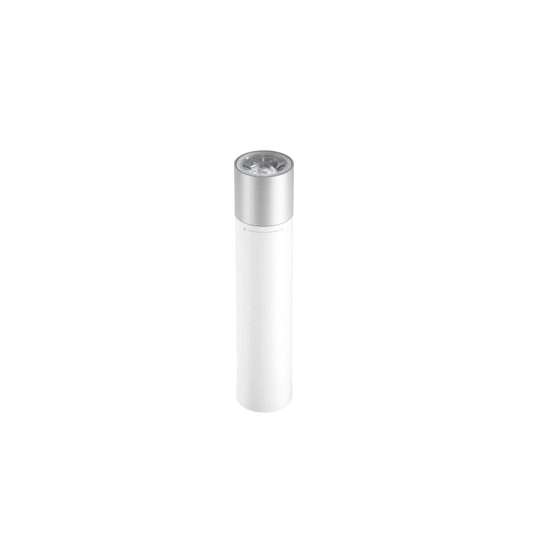 Светодиодный фонарь Xiaomi