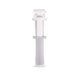 Монопод для селфи Mi Selfie Stick Bluetooth V2 Серый