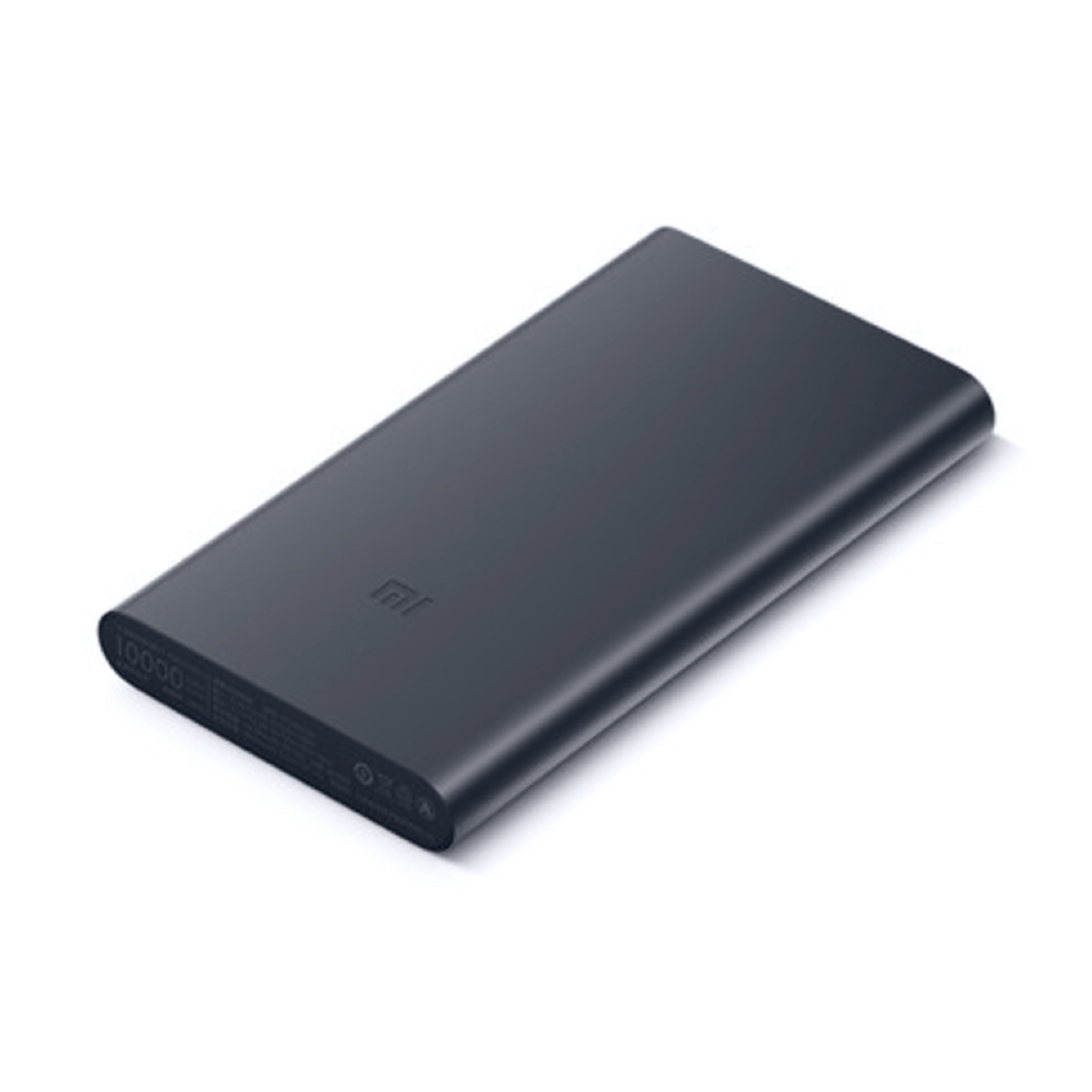 PowerBank Xiaomi Mi в Одинцово