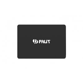 Твердотельный накопитель SSD Palit UVS10AT-SSD120  (560Мб/с)