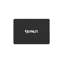 Твердотельный накопитель SSD Palit UVS-SSD240  (560Мб/с)