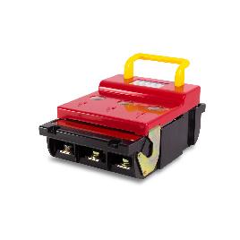 Разъединитель Deluxe HR6 - 250A