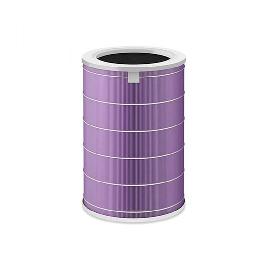 Воздушный фильтр для очистителя воздуха Mi Air Purifier Filter (Antibacterial)