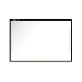 IQ, INTERACTIVE WHITEBOARD DVT 82, 10 touch