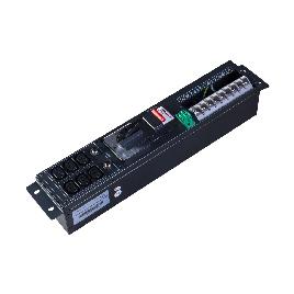 Внешний Байпас модуль для 6-10кВА