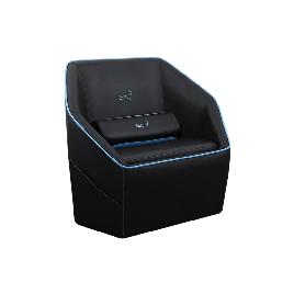 Игровое кресло Aerocool P7-CH1 AIR