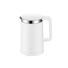 Чайник электрический MIJIA Smart Kettle EU version