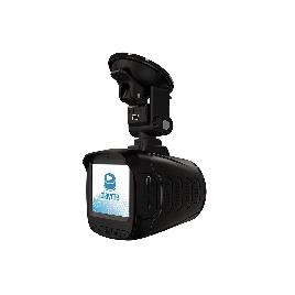 Видеорегистратор с радар-детектором PlayMe 350P TETRA