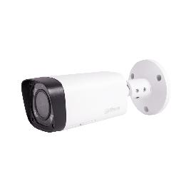 Цилиндрическая видеокамера Dahua DH-HAC-HFW1200RP-VF-IRE6