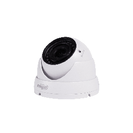 Купольная HDCVI камера Dahua DH-HAC-HDW1200RP-VF