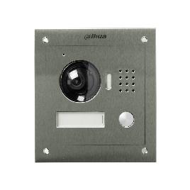 Сетевая вызывная панель Dahua DHI-VTO2000A