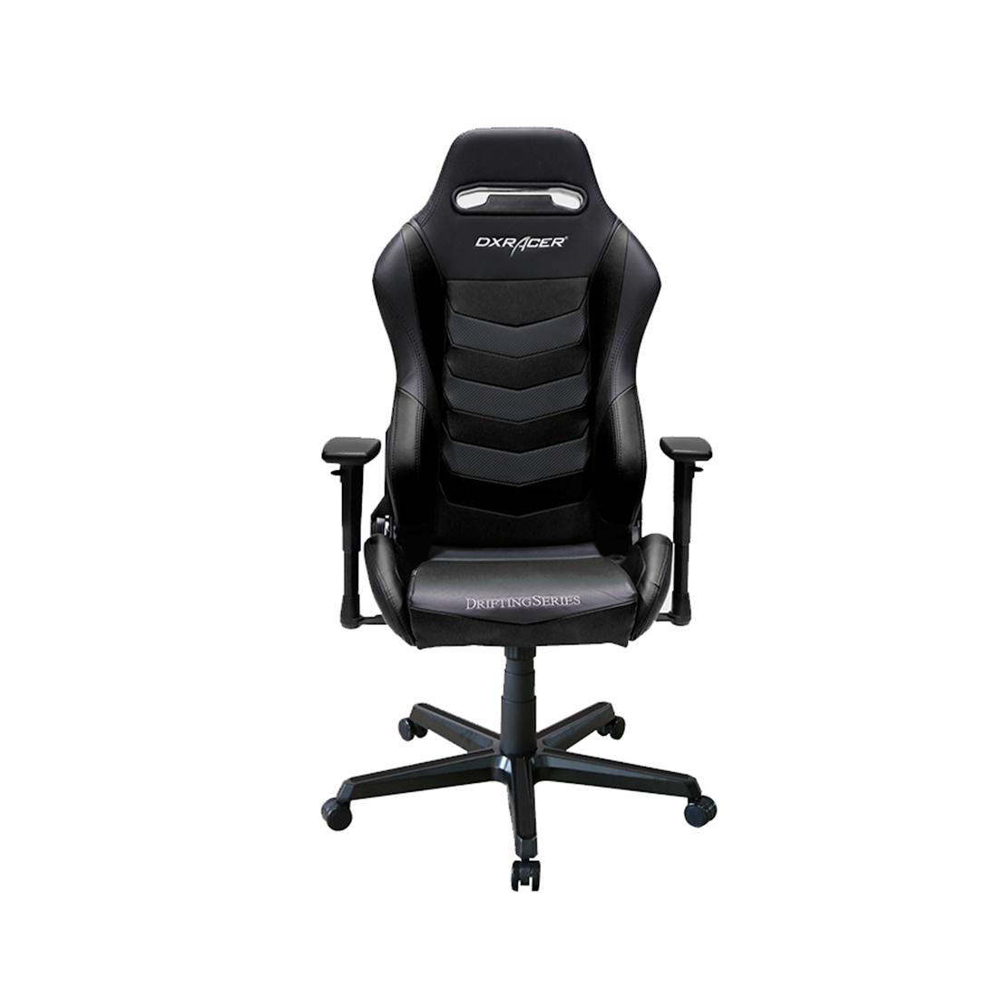 Игровое компьютерное кресло DX Racer OH/DM166/N