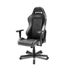 Игровое компьютерное кресло DX Racer OH/DF73/NG
