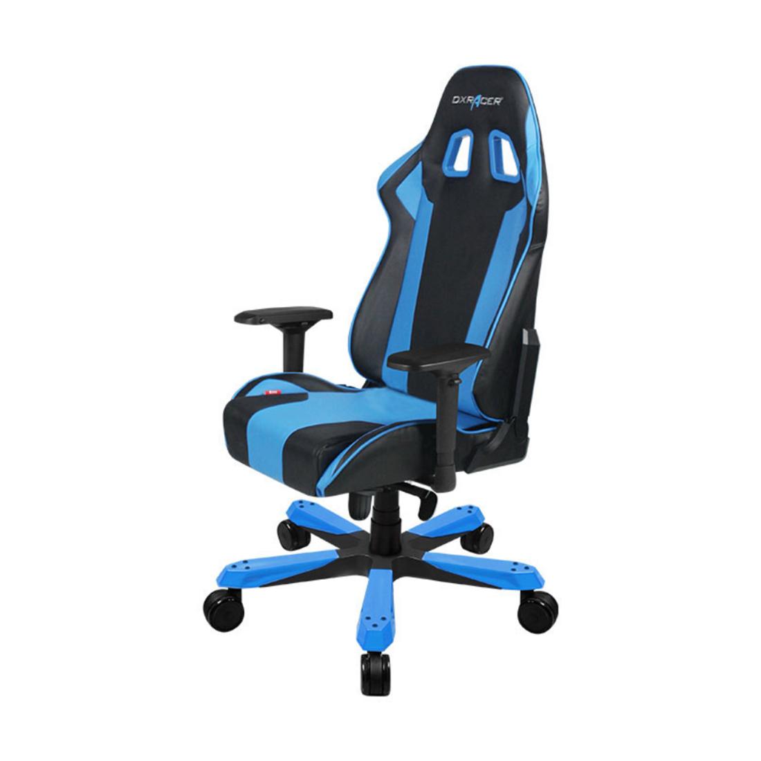 Игровое компьютерное кресло DX Racer OH/KS06/NB
