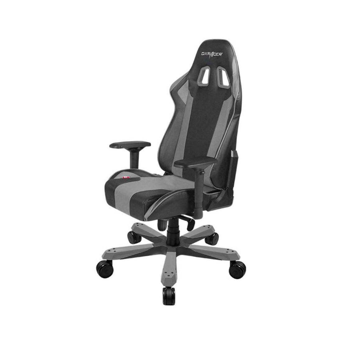 Игровое компьютерное кресло DX Racer OH/KS06/NG