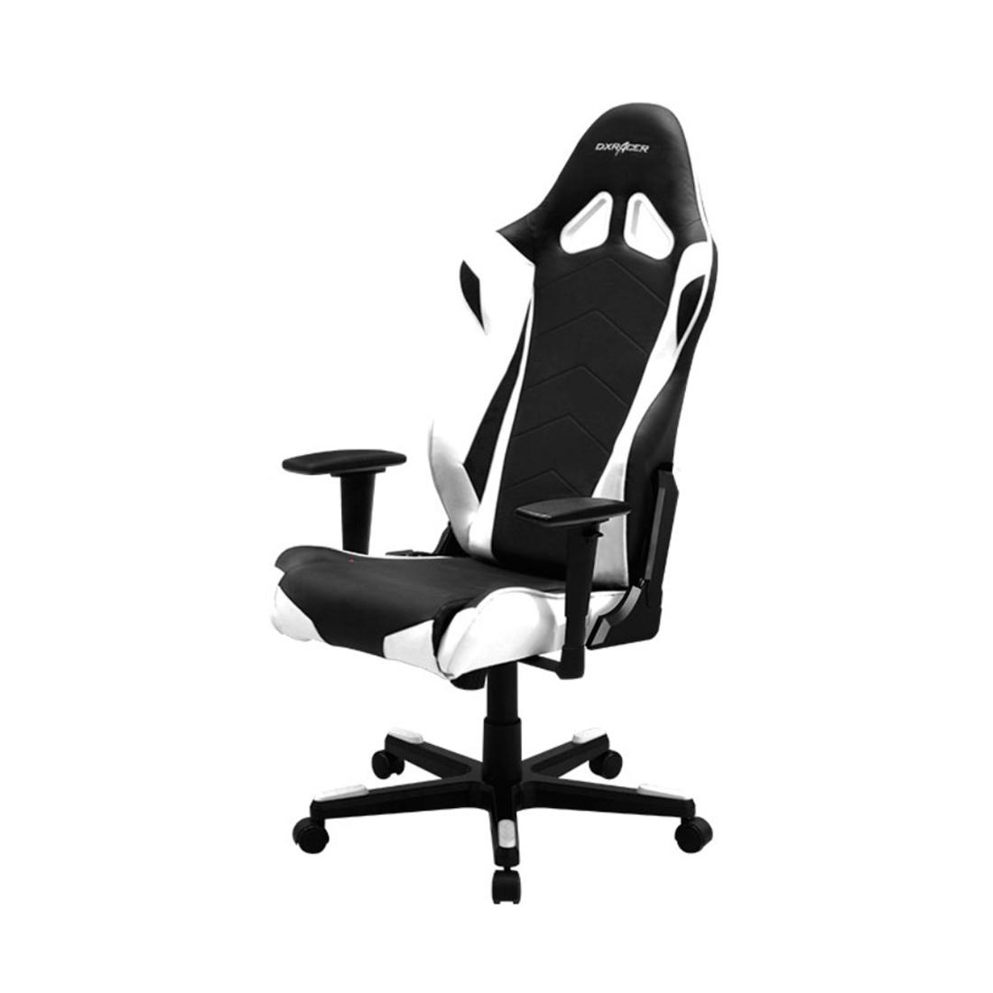 Игровое компьютерное кресло DX Racer OH/RE0/NW