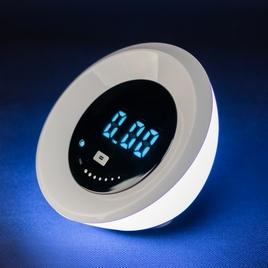 Светильник/ночник Deluxe Eclipse (LED 4W)