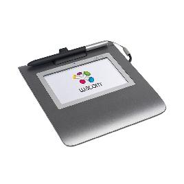 Планшет для цифровой подписи Wacom LCD Signature Tablet (STU-530-CH)