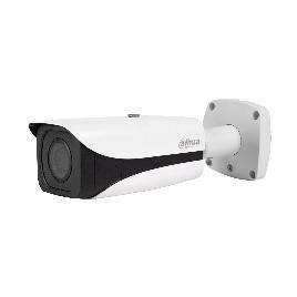 Цилиндрическая сетевая камера Dahua DH-IPC-HFW8231EP-Z