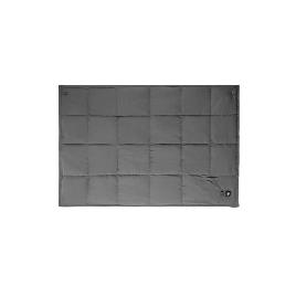 Одеяло с подогревом Xiaomi PMA Graphene Multifunctional Heating Blanket B20, Серый