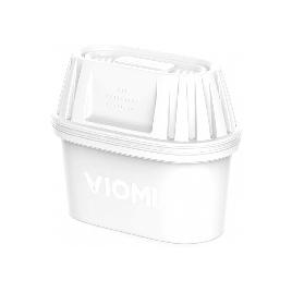 Фильтрующий элемент для VioMi Filter Kettle L1