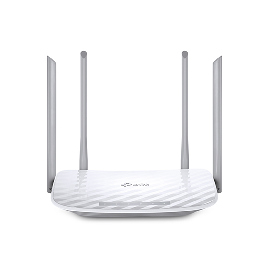 Маршрутизатор TP-Link Archer C50(RU)