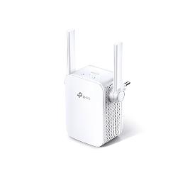 Усилитель Wi-Fi сигнала TP-Link TL-WA855RE