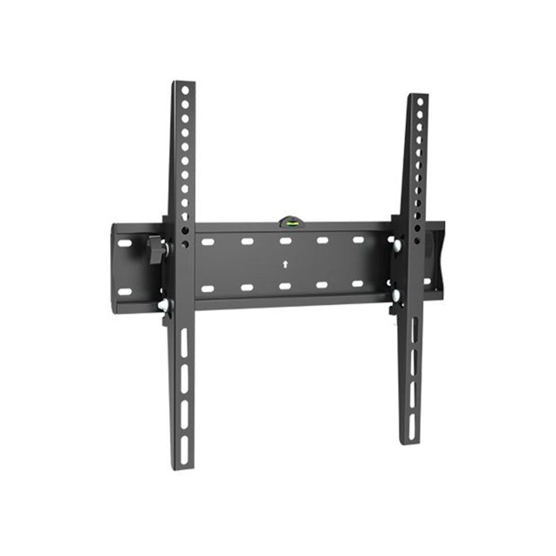 Кронштейн Brateck KL21G-44T для ТВ и мониторов, 32