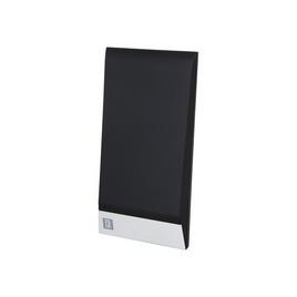 Антенна комнатная для ТВ OneForAll Full HD Design Line SV 9335