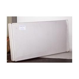 Кронштейн Brateck STB-114 Particle Board Desktop Monitor Stand