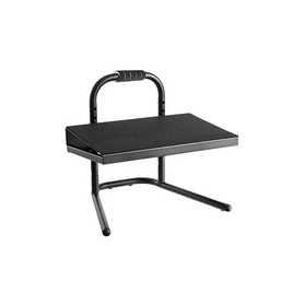 Кронштейн Brateck FR-03 Free-Standing Adjustable Footrest