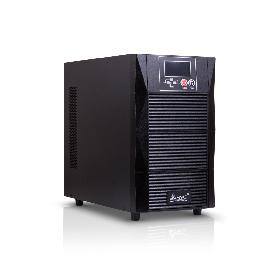 PTX-3KL-LCD