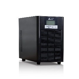 PTX-6KL-LCD