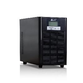 PTX-10KL-LCD