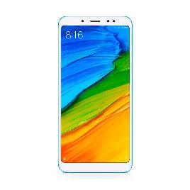 Мобильный телефон Xiaomi Redmi Note 5 32GB Синий