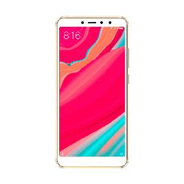 Мобильный телефон Xiaomi Redmi S2 32GB Золотой