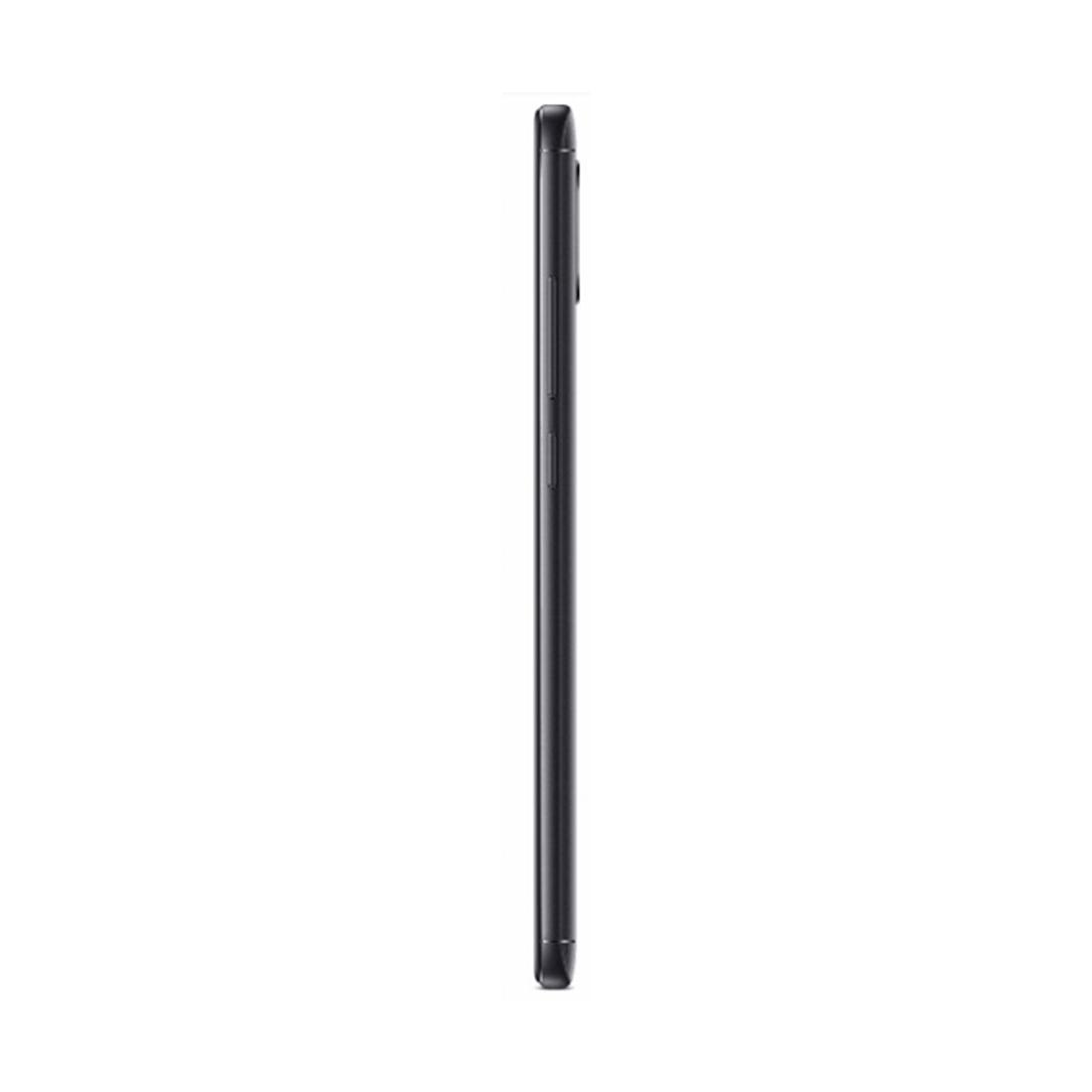 Мобильный телефон Xiaomi Redmi Note 5 32GB Черный
