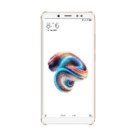 Мобильный телефон Xiaomi Redmi Note 5 32GB Золотой