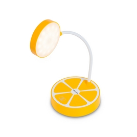 Светодиодная лампа Deluxe Paradisi-Y (LED 2W)