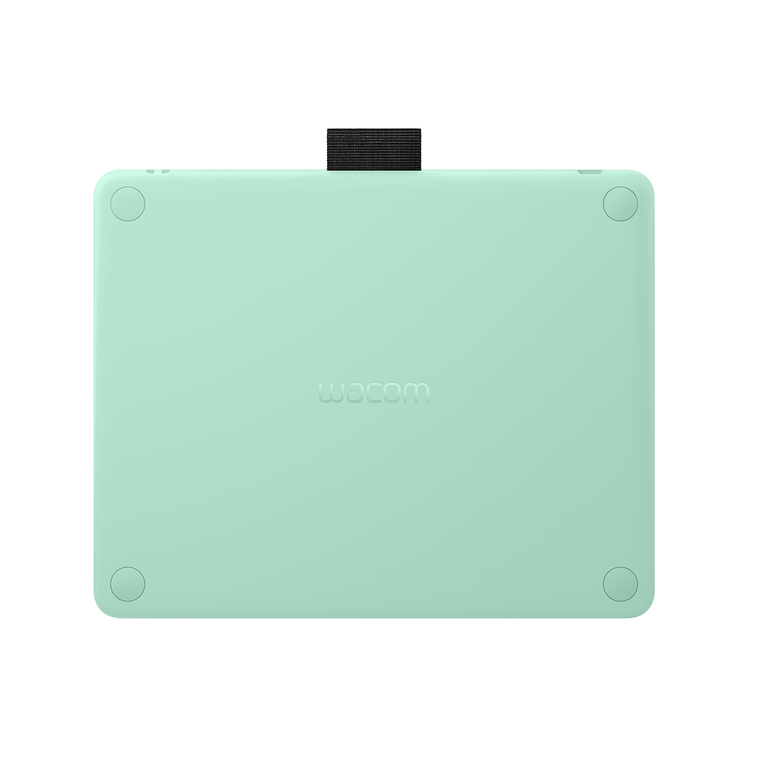 Графический планшет Wacom Intuos Medium Bluetooth (CTL-6100WLE-N) Зелёный