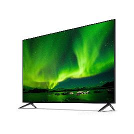 Телевизор Mi TV 4С 55''