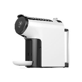 Кофемашина Xiaomi Scishare Intelligent Espresso Coffee Machine 2