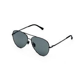 Солнцезащитные очки Xiaomi Turok Steinhardt Polarized Sunglasses