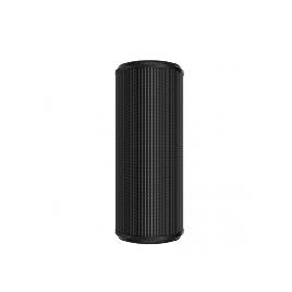 Фильтр для очистителя воздуха для автомашины Mi Car Air Purifier Чёрный