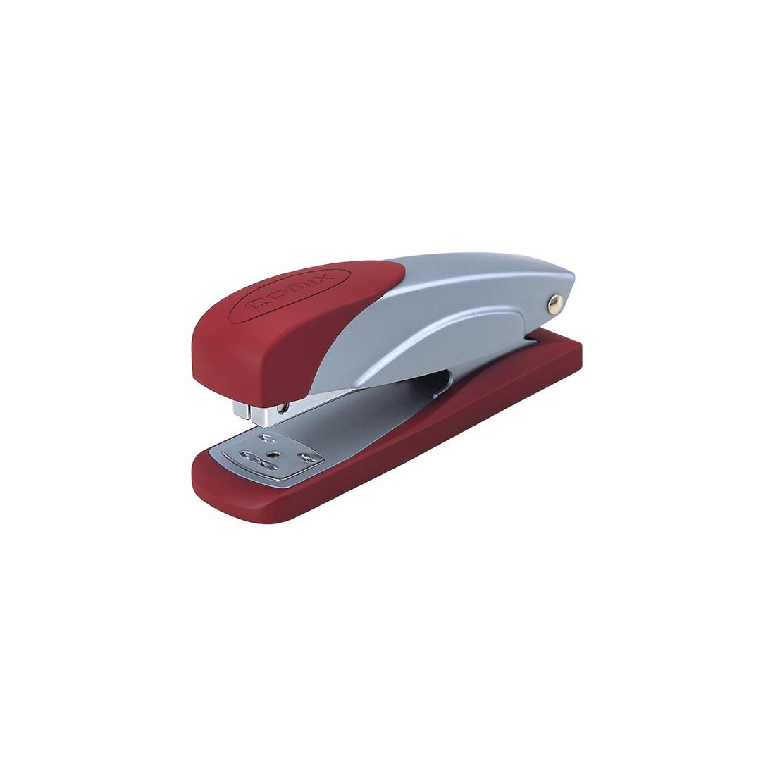 Степлер Comix B3036 24 / 6  на 25 листов